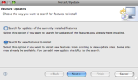 eclipse-plugin-install.png