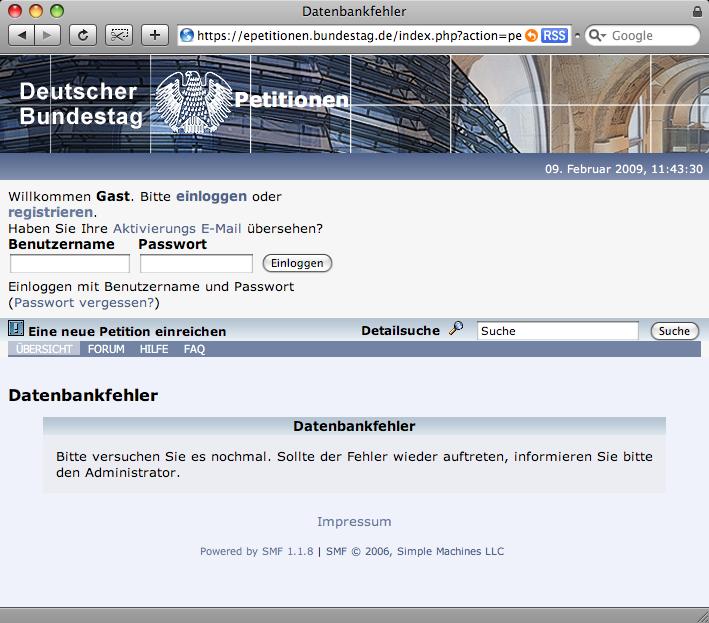 http://www.perl-blog.de/2009/02/09/datenbankfehler.png
