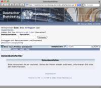 datenbankfehler.png